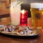El Camino's - Latin American Restaurants - 604-875-6246