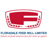 View Floradale Feed Mill Limited's Waterdown profile