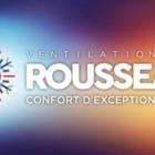 View Ventilation Rousseau's Granby profile