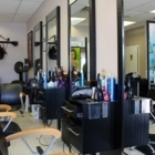 Riviera Hairstylists Inc - Hair Stylists - 905-845-8281