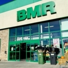 BMR - Construction Materials & Building Supplies - 450-467-3351