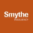 View Smythe LLP's Surrey profile