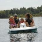 Gulliver's Lake RV Resort & Campground - Camps - 905-659-7300