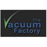 View Vacuum Factory Inc's Bolton profile