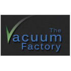 View Vacuum Factory Inc's Rockwood profile