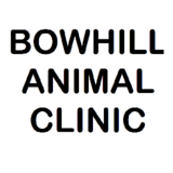 View Bowhill Animal Clinic's North York profile