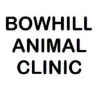 Bowhill Animal Clinic - Veterinarians