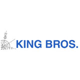 King Bros Ltd - Freight Forwarding