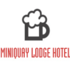 Miniquay Lodge Hotel - Bars - 306-632-4515