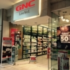 GNC - Health Food Stores - 403-248-4842