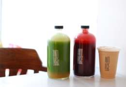 Mobile mixtures: The best delivery juice cleanses in Toronto