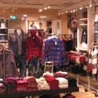 Lucky Brand Jeans - Women's Clothing Stores - 778-327-5757