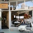 Nodo Restaurant - Restaurants - 416-901-1559
