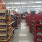 Walmart - Department Stores - 514-636-1145