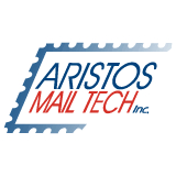 View Aristos Mail Tech Inc's Fort Langley profile