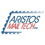 Voir le profil de Aristos Mail Tech Inc - Burnaby