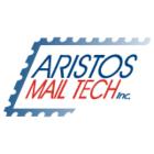 Voir le profil de Aristos Mail Tech Inc - Anmore