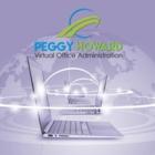 Voir le profil de Peggy Howard, Virtual Office Administration - Vancouver