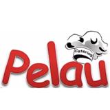 View Pelau Catering's Toronto profile