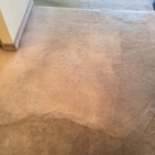 All Season Carpet Cleaning - Carpet & Rug Cleaning - 204-510-4083
