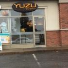 Yuzu Sushi - Sushi & Japanese Restaurants - 450-951-9475