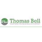 Thomas W Bell CPA - Chartered Professional Accountants (CPA)
