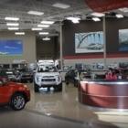 Sherwood Park Toyota - Concessionnaires d'autos neuves - 780-410-2455