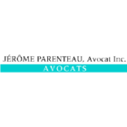 Jérôme Parenteau - Lawyers