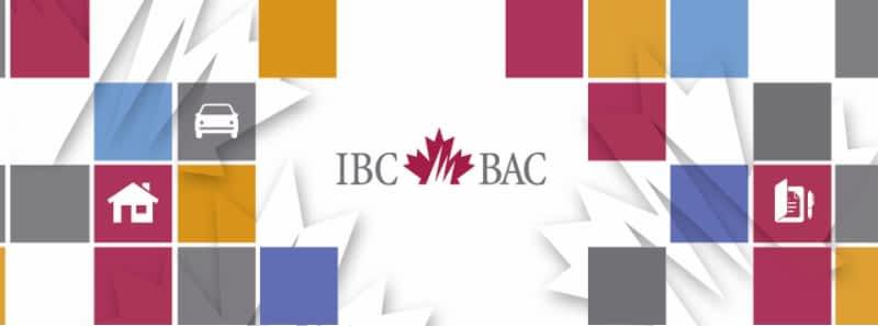 photo Insurance Bureau of Canada