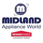 Midland Appliance World Ltd - Major Appliance Stores - 204-989-2700