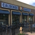 Caldense Bakery And Pastries V I Inc - Boulangeries - 416-761-9499
