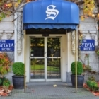 Sylvia's Restaurant & Lounge - Seafood Restaurants