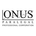 Onus Paralegal Professional Corporation - Paralegals