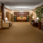 View L.G. Wallace Funeral Home's Waterdown profile