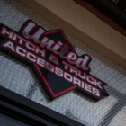 United Hitch & Truck Accessories - Truck Caps & Accessories - 250-861-8711