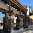 Joey Broadway - Restaurants - 604-732-5639