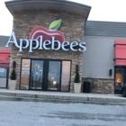 Applebee's - Restaurants - 403-226-6160