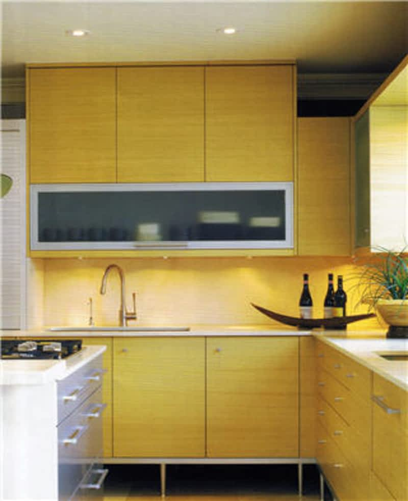 Countrywide Kitchens