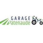 Garage NM Patenaude Inc - Vente de tracteurs