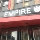 Empire Sport - 514-284-0667