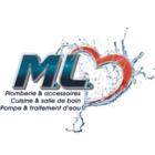 Voir le profil de Plomberie ML inc - Vaudreuil-Dorion