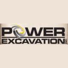 Mini Excavation Power - Entrepreneurs en excavation - 418-849-7937