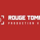 Rouge-Tomate Production Vidéo - Video Production - 819-350-4327