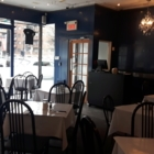 Restaurant Blanche Neige - Greek Restaurants - 514-738-3251