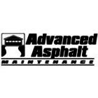 Advanced Asphalt Maintenance Inc.