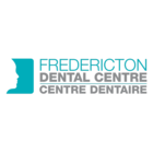 Fredericton Dental Centre - Dentists