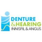 I Denture & Hearing - Hearing Aids