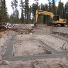 EXSOL Inc - Entrepreneurs en excavation - 418-944-2202