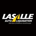 LaSalle AutoLiquidation - Used Car Dealers