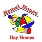 Hemel House